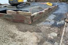 Sandsteinmauer-3