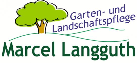 marcel-langguth.de